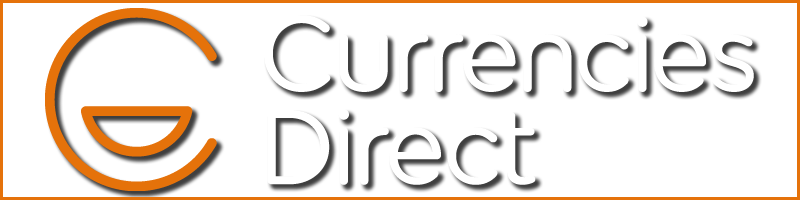 currency Direct with Dream Homes Almeria