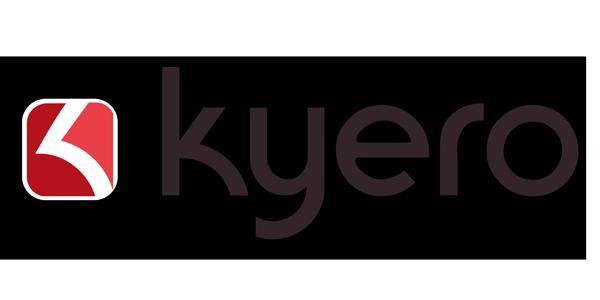 Kyero