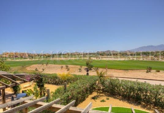 Pueblo Villas 4