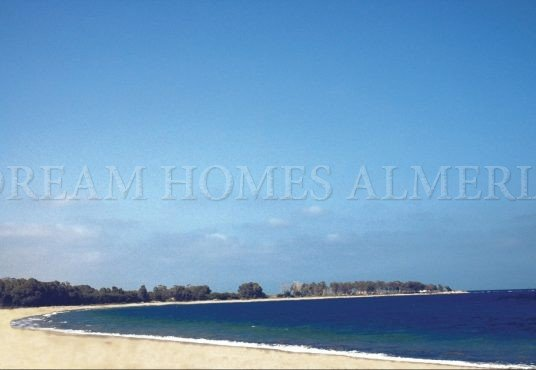 Playa Marqués Beach 04 Rgb
