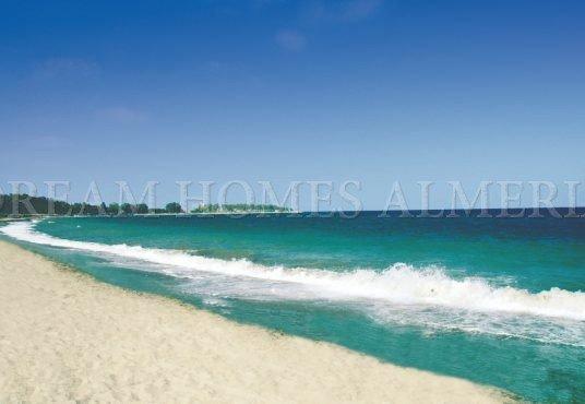 Playa Marqués Beach 06 Rgb