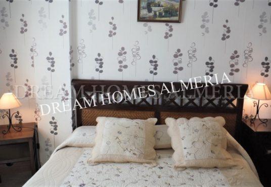 24 Dormitorio