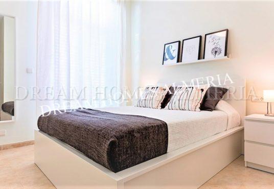 8. Foto Dormitorio Fase 1