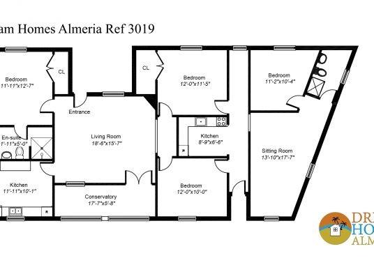 3019 Floorplan