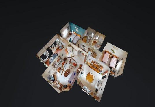 Dream Homes Almeria Ref 3941 189000 10222020 225239