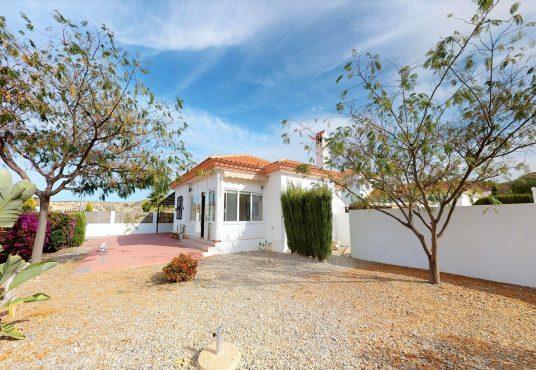 Dream Homes Almeria Ref 3941 189000 10222020 225514