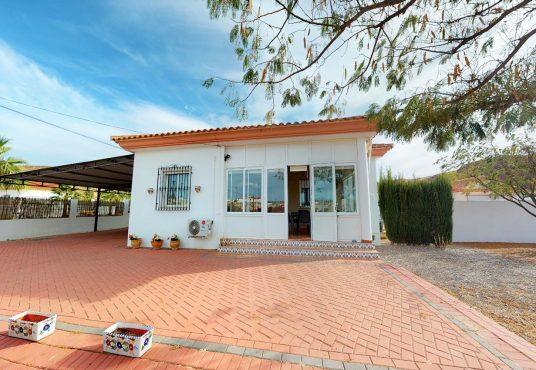 Dream Homes Almeria Ref 3941 189000 10222020 225533