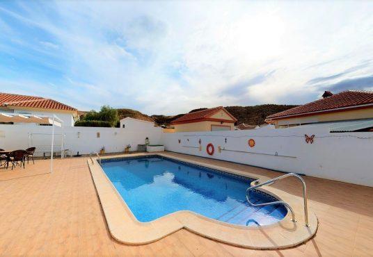 Dream Homes Almeria Ref 3941 189000 10222020 225614(1)