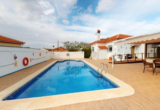 Dream Homes Almeria Ref 3941 189000 10222020 225900