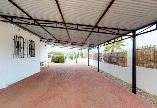 Dream Homes Almeria Ref 3941 189000 10222020 230102