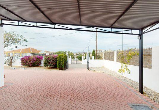 Dream Homes Almeria Ref 3941 189000 10222020 230138