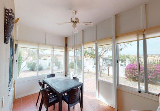 Dream Homes Almeria Ref 3941 189000 10222020 230522