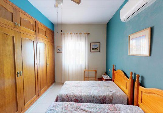 Dream Homes Almeria Ref 3941 189000 10222020 230650