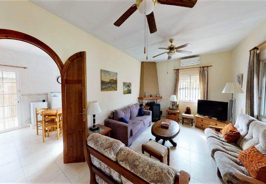 Dream Homes Almeria Ref 3941 189000 10222020 230840