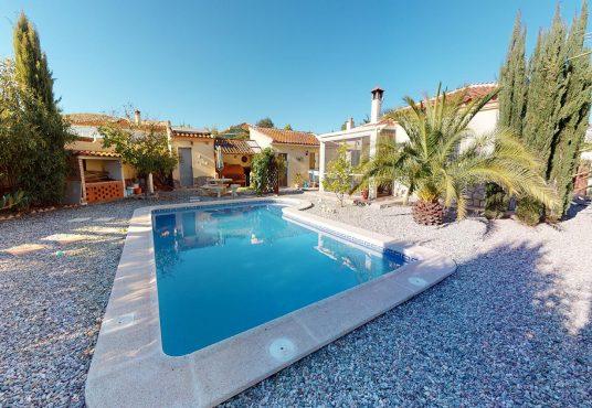 Dream Homes Almeria Ref 2829 165000 12042020 101339