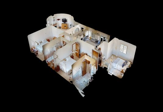dream homes almeria ref 3226 189000 dollhouse view