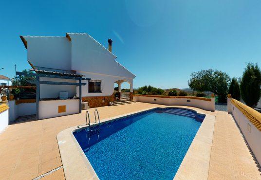 dream homes almeria ref 3267 194950 06272021 112014