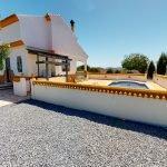 dream homes almeria ref 3267 194950 06272021 112106