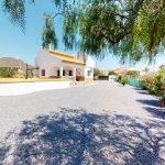 dream homes almeria ref 3267 194950 06272021 112204