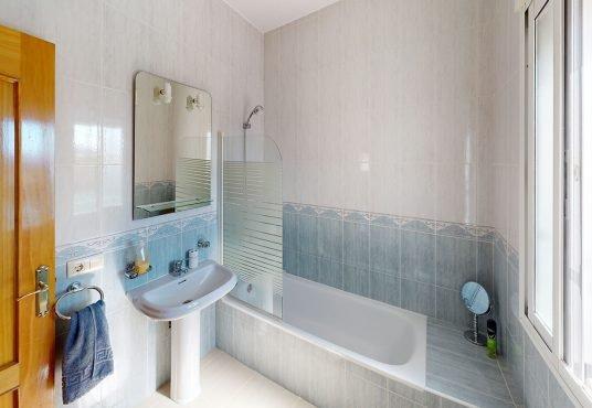 dream homes almeria ref 3267 194950 bathroom