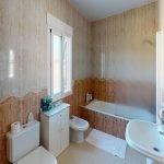 dream homes almeria ref 3267 194950 bathroom(1)