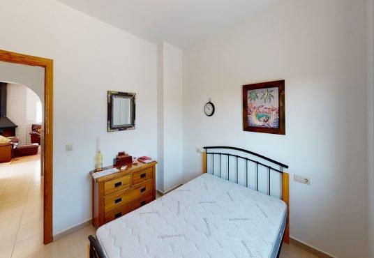 dream homes almeria ref 3267 194950 bedroom