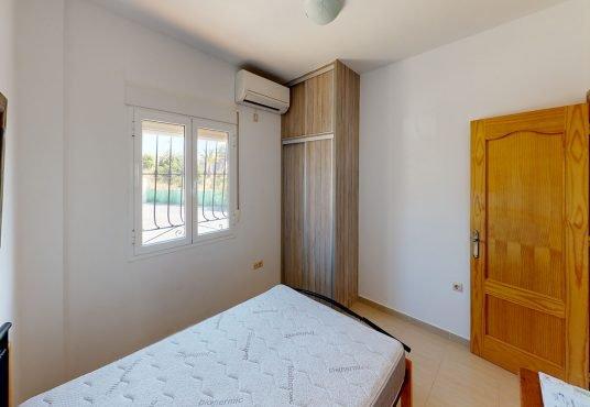 dream homes almeria ref 3267 194950 bedroom(1)
