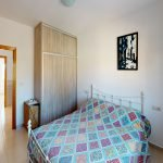 dream homes almeria ref 3267 194950 bedroom(2)