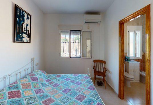 dream homes almeria ref 3267 194950 bedroom(3)
