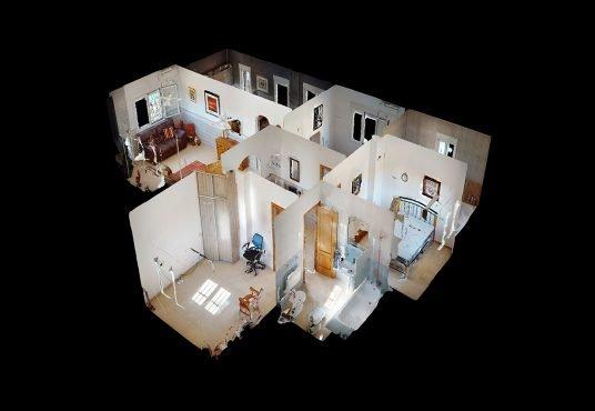 dream homes almeria ref 3267 194950 dollhouse view