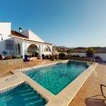 dream homes almeria ref 3270 229000 07132021 185109
