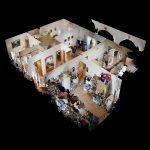 dream homes almeria ref 3298 210000 dollhouse view